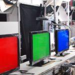 Revelan que las marcas dueñas del negocio de TV, celulares y notebooks son pocas