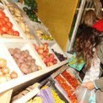 Gobierno anunció feria navideña de productos con precios más accesibles