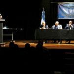 Vuoto: el desafío de ser parte de la solución a los problemas sanitarios de la ciudad