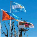 Se promulgó la ley que amplía el ejido urbano de Tolhuin
