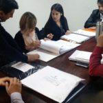 Se conoció la nueva empresa de colectivos en Río Grande