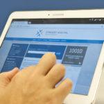 CONICET Digital: resultados de ciencia y tecnología