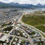 Ushuaia será la próxima sede de la Expolagos Patagonia