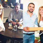 La titular de la FAM impulsará una cumbre de Intendentes en Ushuaia