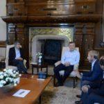 Macri busca sumar en la Patagonia y piensa llevar un plan de desarrollo