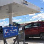 Aumenta 8% la nafta y el gasoil en todo el país