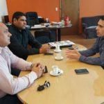 Montecristo seguirá prestando servicio de colectivos hasta el 31 de enero