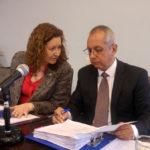 """Polémica por """"tratamiento de urgencia"""" de proyectos"""