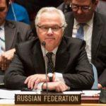 Rusia reclamó a Inglaterra que devuelva las Islas Malvinas a la Argentina