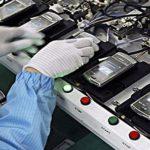 Los celulares no están alcanzados por la quita de aranceles a la importación