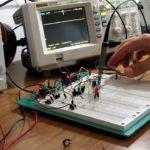 En la UTN, dictarán un curso de Electrónica Básica