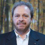 El Consejo Federal de Ciencia y Tecnología sesionará en Ushuaia