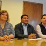 Río Grande será sede del encuentro provincial de municipios saludables