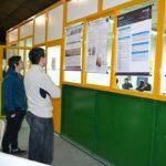 Abrieron la convocatoria a pasantías en YPF para alumnos de Ingeniería de la UTN