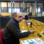 """Seleme destacó el """"acto de justicia y coraje político"""" de la gobernadora Bertone"""