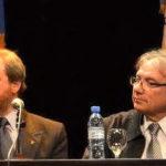 Destacan el impacto positivo de la UTN en la provincia