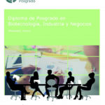 Convocatoria para Becas de Posgrado para profesionales de la Provincia