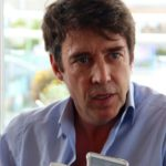 """""""Hay partidos provinciales que tienen que integrar Cambiemos"""""""