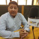 Río Grande ofrece el único servicio de rehabilitación público del país