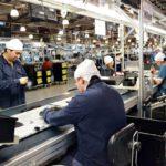 """El Gobierno Provincial presentó a Nación un proyecto de decreto para """"la reapertura"""" de la industria"""
