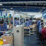 Gobierno presentará el proyecto de reapertura del subrégimen industrial