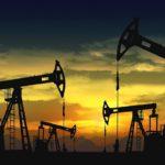 Nación creó el Registro de Operaciones de Importación de Petróleo Crudo y sus Derivados