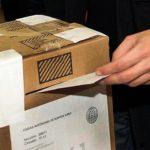 La Cámara Electoral aprobó el cronograma