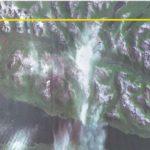 Ushuaia estudia ampliar el ejido urbano hasta Almanza