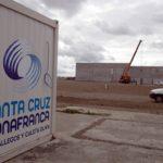 Advierten demoras para habilitar la Zona Franca