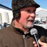 Profunda tristeza por el fallecimiento de Jorge Coldorf
