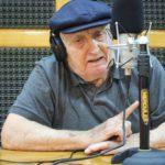 Falleció Miguel Ángel Vítola, testigo y protagonista de la historia fueguina
