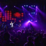Ushuaia se prepara para la gran fiesta nacional de la Noche Más Larga