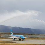 Más frecuencias e importantes descuentos en los pasajes aéreos