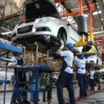 Avanza en la Justicia la demanda colectiva contra las empresas automotrices