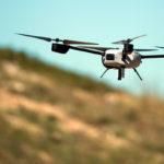La UTN conformará una unidad de investigación y vinculación en drones