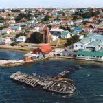 Malvinas tiene el PBI per cápita más alto del planeta