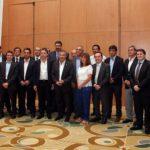 Tierra del Fuego junto a trece provincias ya firmaron el Convenio de Asistencia Financiera