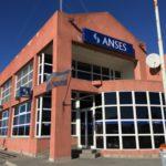 Anses condiciona financiar las cajas provinciales a obtener datos de jubilados