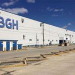 BGH invierte $160 millones para importar productos de la marca Beko