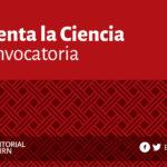 Editorial UNRN convoca a docentes e investigadores de la Patagonia a presentar propuestas editoriales para colección de divulgación científica