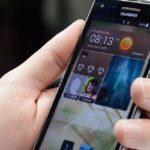 Huawei y Motorola prevén producir un 50% más de celulares este año