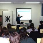 La UTN brindará una capacitación docente gratuita