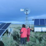 El municipio continúa fortaleciendo el programa de Huertas Urbanas
