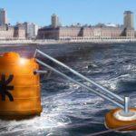 5º Jornada de Energías Renovables en la UTN Buenos Aires