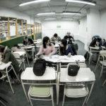 Este sábado comienza el curso básico de fotografía en la UTN