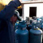 La provincia pagará 600 millones en subsidio de gas