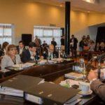 Legislatura aprobó la ampliación en 126 vacantes en el área de salud