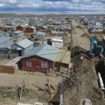 Municipalización de la Margen Sur: vecinos le respondieron a la legisladora Urquiza