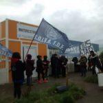 Empleados rechazan la propuesta de pago de la empresa