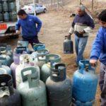 En Radio Universidad, el gerente de Sartini Gas aseguró que cuentan con equipamiento y espera mantenimiento de calles